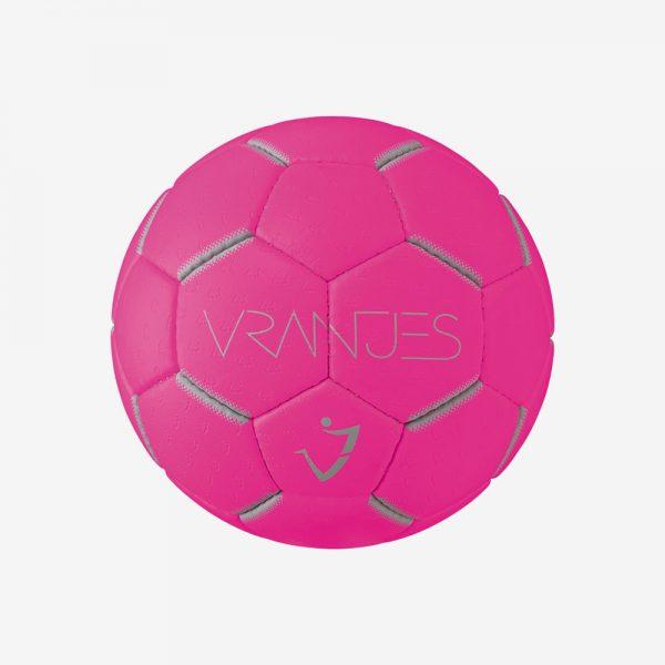 Afbeelding Erima handbal Vranjes 17 roze