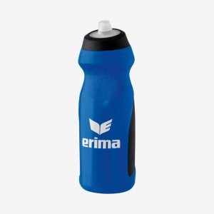 Afbeelding Erima waterfles kleur baluw