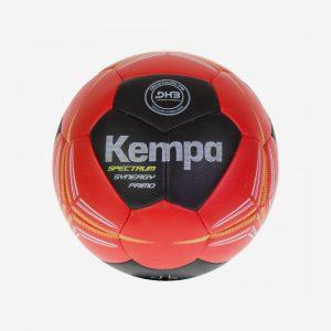 Afbeelding Kempa Spectrum Synergy Primo handbal rood