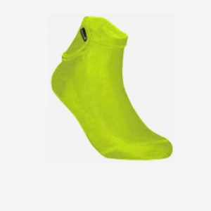Afbeelding Sockwa beachsock kleur groen