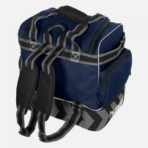 Afbeelding Hummel Pro Backpack Excellence sporttas marine