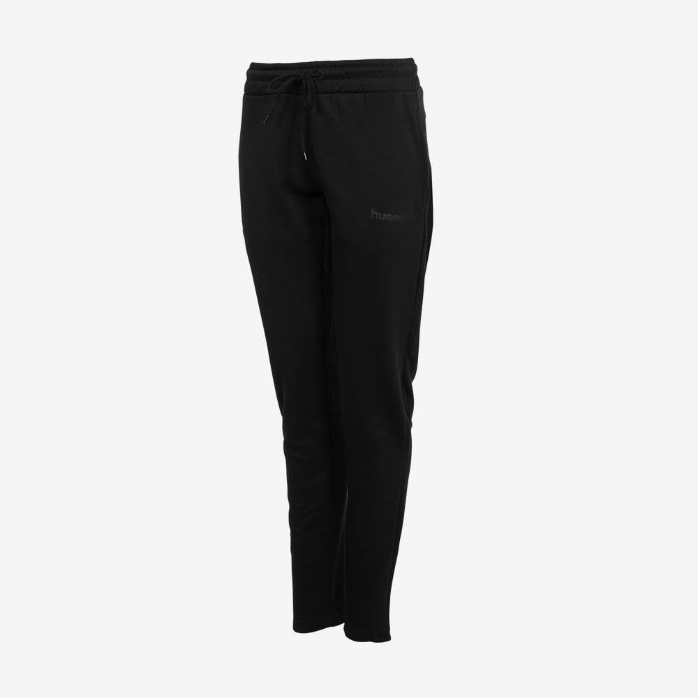 Merk Joggingbroek Dames.Hummel Authentic Jogging Pant Trainingsbroek Joggingbroek