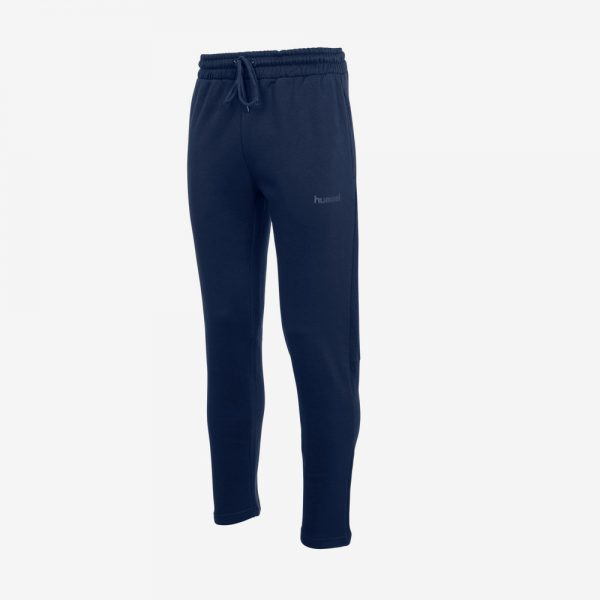 Afbeelding Hummel Authentic Jogging pants marine