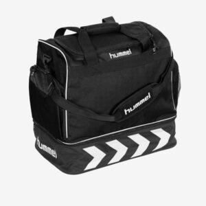 Afbeelding Hummel Pro Bag Supreme zwart