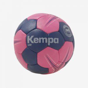 Afbeelding Kempa Leo handbal paars