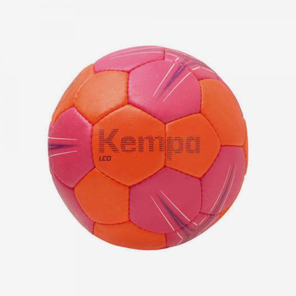 Afbeelding Kempa Leo handbal oranje