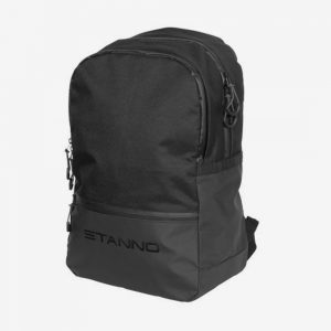 Afbeelding Stanno Functionals Raven backpack kleur zwart