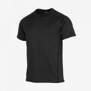 Afbeelding Stanno functionals trainingsshirt kleur zwart
