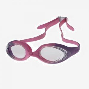Afbeelding Arena Spider zwembril junior roze