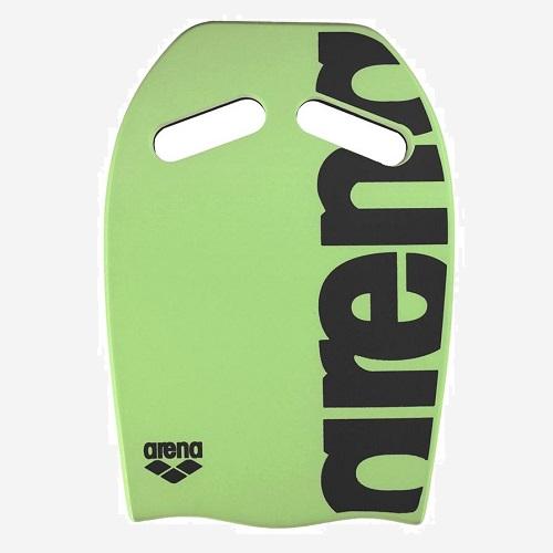 Afbeelding Arena kickboard zwemplank groen
