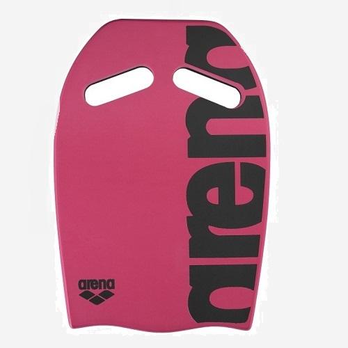 Afbeelding Arena kickbooard zwemplank roze