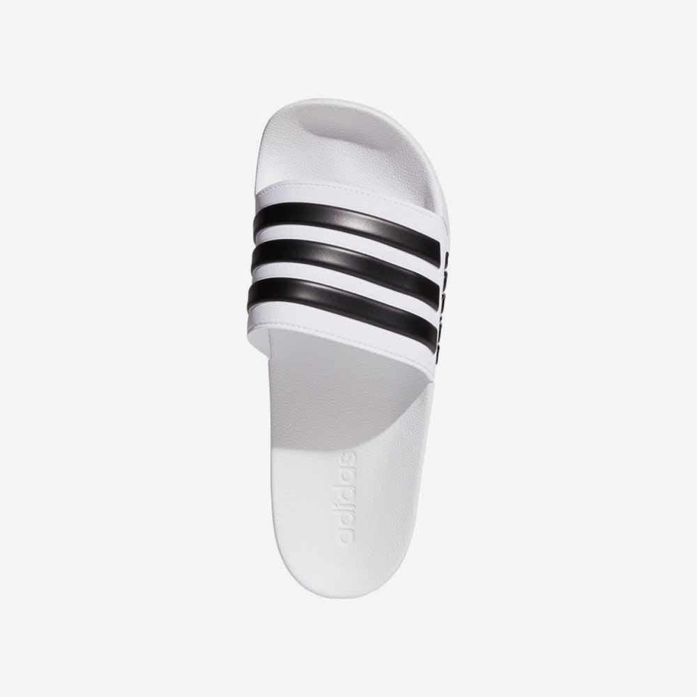 Adidas Adilette Cloudfoam Badslippers Diverse kleuren