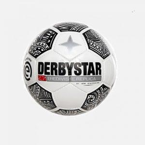 afbeelding derbystar voetbal eredivisie design replica 2017 2018