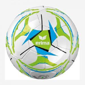Afbeelding Erima Senzor Allround training voetbal wit/groen