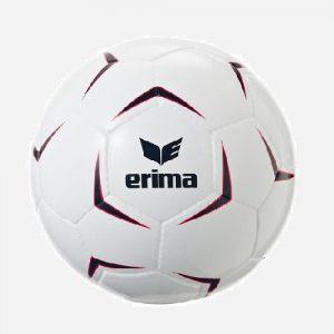 afbeelding erima voetbal majestor match lite 350