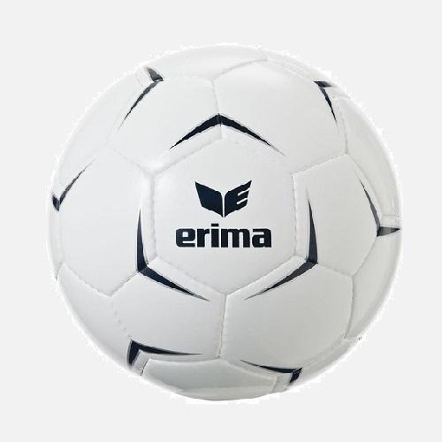 afbeelding erima voetbal majestor training