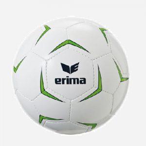 afbeelding erima voetbal robusto lite 290