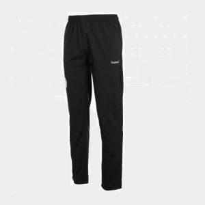 Afbeelding Hummel Authentic micro pants zwart