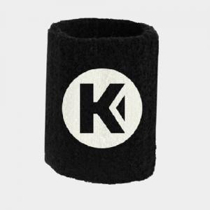 Afbeelding Kempa polsband zwart