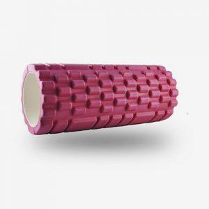Afbeelding Rucanor massagerol roze