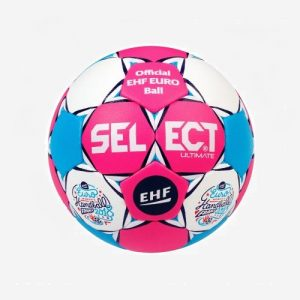 Afbeelding Select Utimate EHF euro 2018