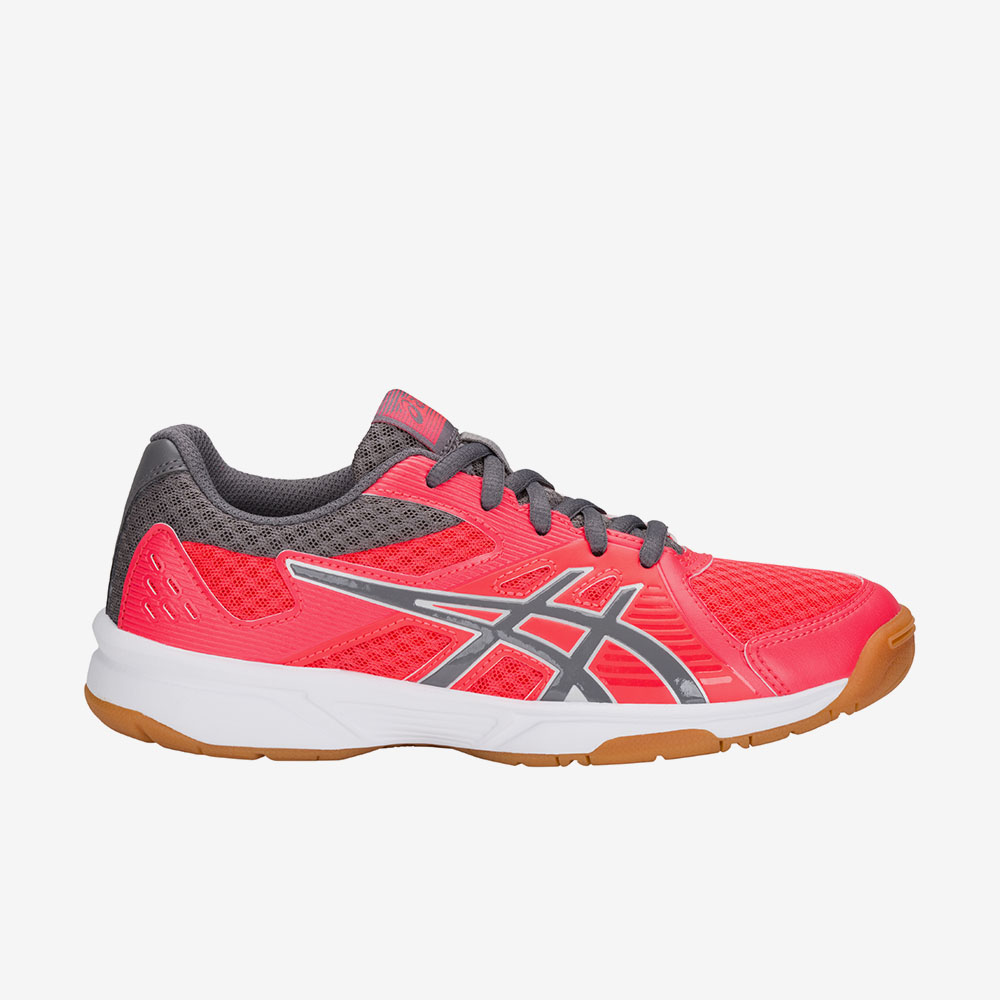 1bd1a69fea4 Asics Upcourt 3 GS - Indoorschoen - Junior - HHsport