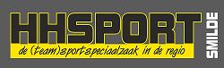 HHsport - HHsport | De beste service voor de scherpste prijs