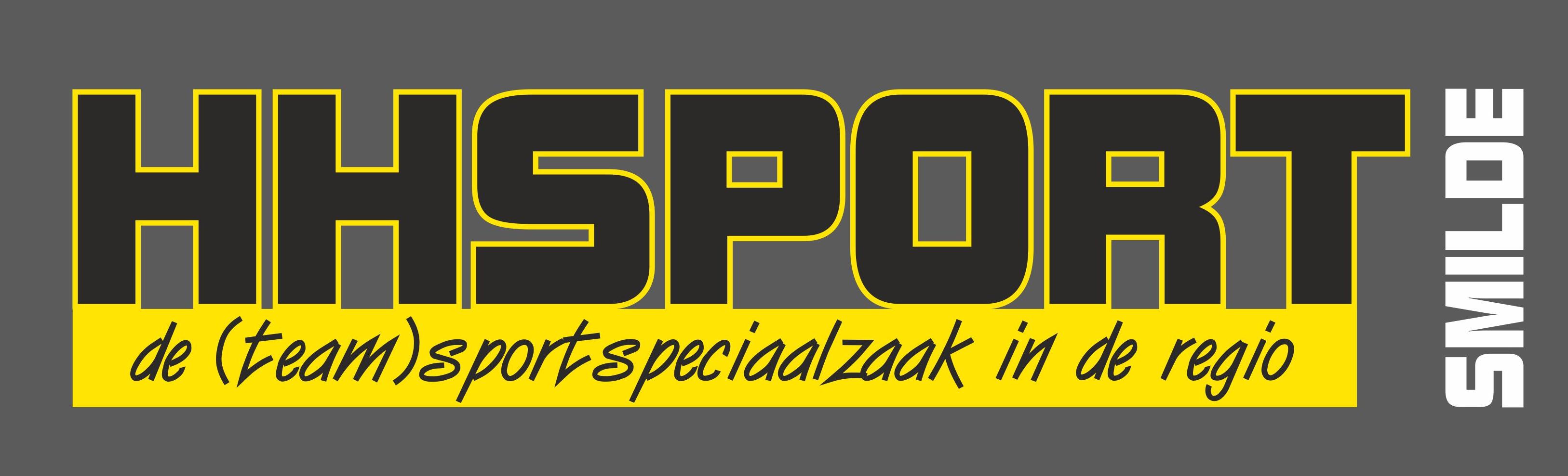 HHsport