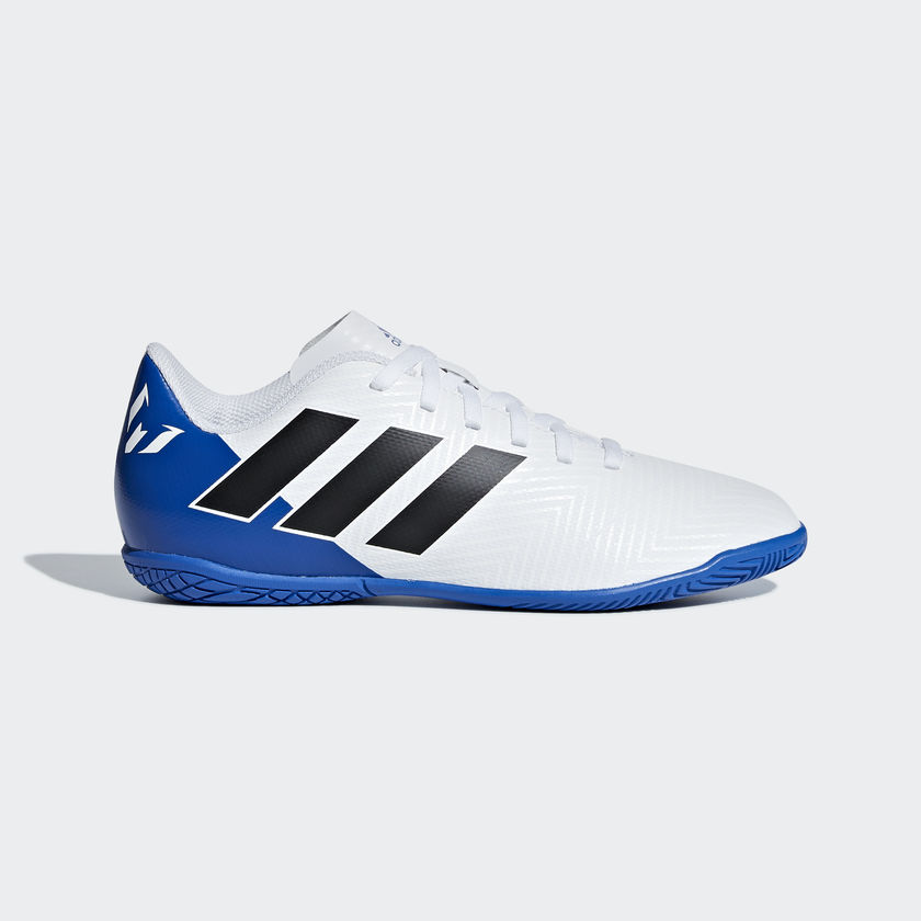 zaalvoetbalschoenen adidas