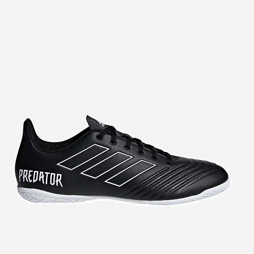Adidas Predator Tango IN - Zaalvoetbalschoen - Dames - Heren