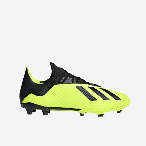 voetbalschoenen adidas heren