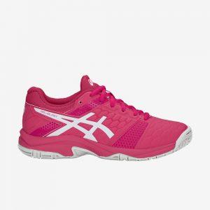 Afbeelding Asics Gel Blast 7 GS handbalschoen roze