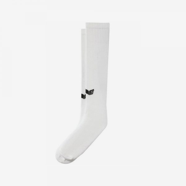Erima Volleybal Tune Socks wit