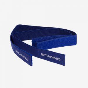Afbeelding Stanno sokophouders blauw