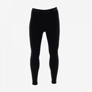 Afbeelding Hummel Authentic Thermo Pants Thermobroek zwart