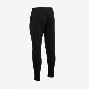 Afbeelding hummel authentic joggingbroek uni zwart