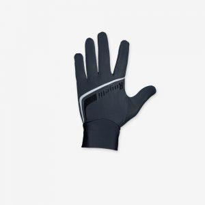 Afbeelding Rogelli winter handschoen Burlington zwart