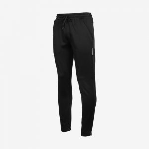 Afbeelding Hummel Authentic Noir Pants zip trainingsbroek zwart