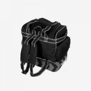 Hummel Pro Backpack Excellence Rugzak sporttas zwart