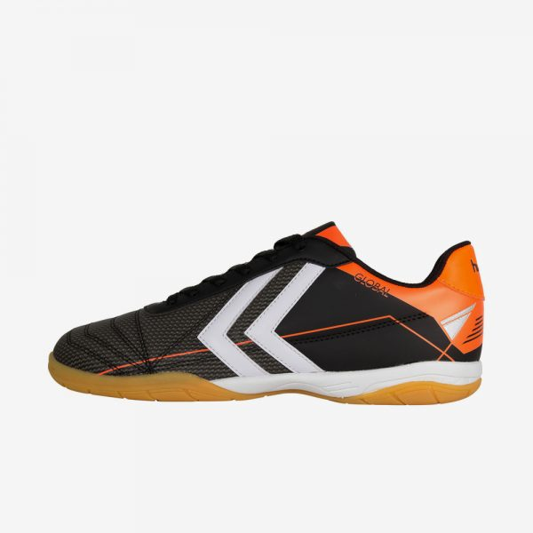 Afbeelding Hummel Global SR IN Indoor voetbalschoen