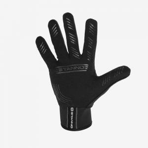 Afbeelding Stanno spelershandschoenen zwart