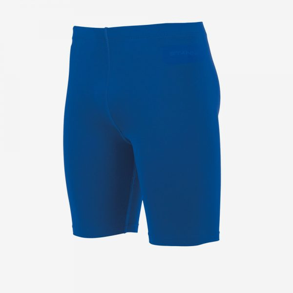 Afbeelding Stanno tight slidingbroek blauw