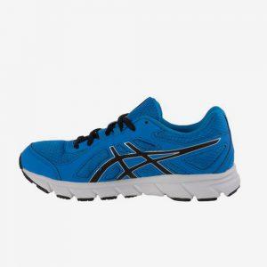 Asics Gel Xalion 2 GS hardloopschoen junior blauw
