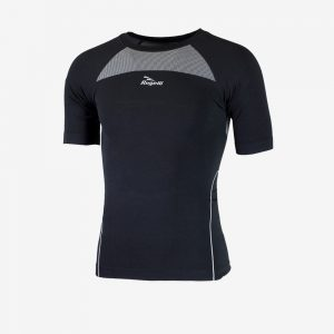 Rogelli Onderhemd Core zwart