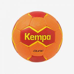 Kempa Handbal Dune beachhandbal oranje