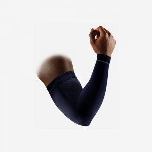 Mc David Compression Arm Sleeves