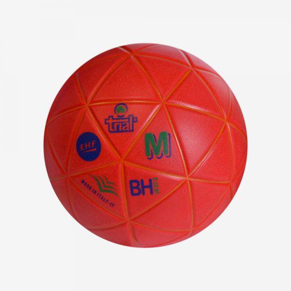 Trail Ultima 37 beachhandbal bal heren rood