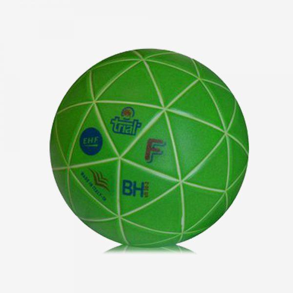 Trail Ultima 36 Beachhandbal bal dames groen