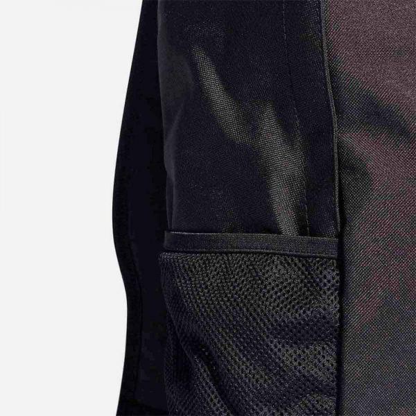 Afbeelding Adidas Linear Core Backpack rugzak zwart