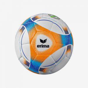 Afbeelding Erima hybrid Lite 290 oranje blauw